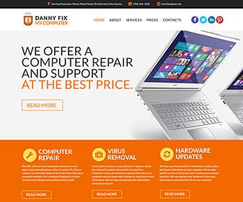 danny-fix-p