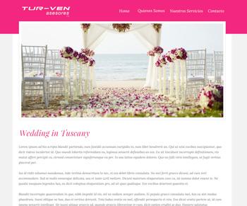 wedding-p