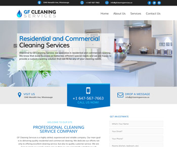 gfcleaning-p
